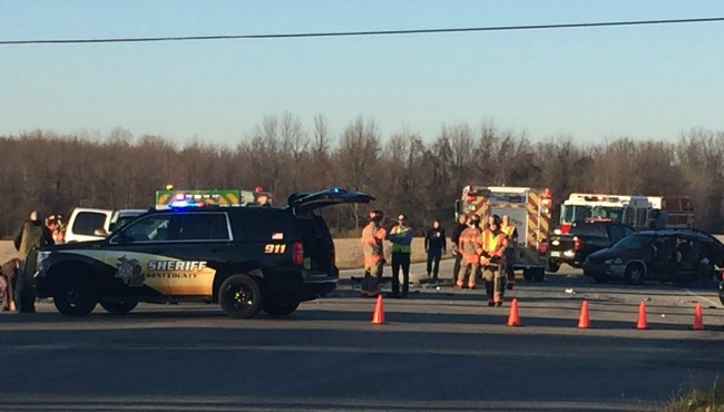 6-mile-road-and-fruit-ridge-avenue-crash-111316_260732