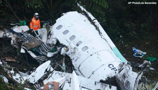 colombia-plane-crash AP 112916_264326
