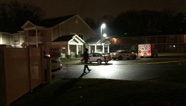 holland-township-officer-involved-shooting-112316_263511