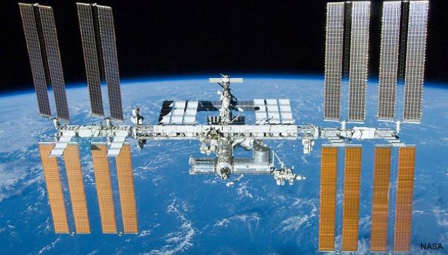 international_space_station_after_undocking NASA 110816_259450