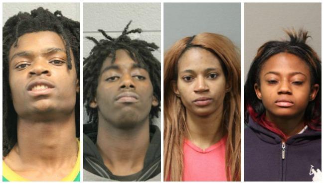 chicago-attack-suspects-010517_272588