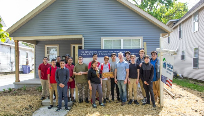 Habitat for Humanity of Kent County 051617_338667