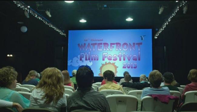 waterfront film festival 041117_319815