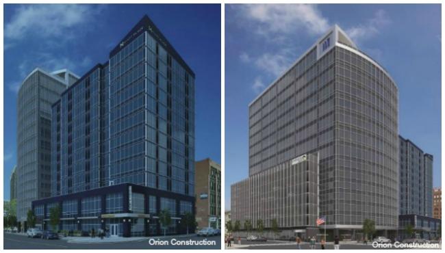 150 ottawa avenue renderings 062717_360830