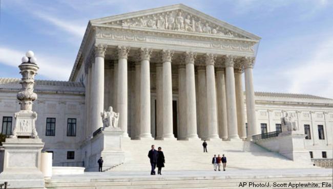 generic supreme court 062417_359416