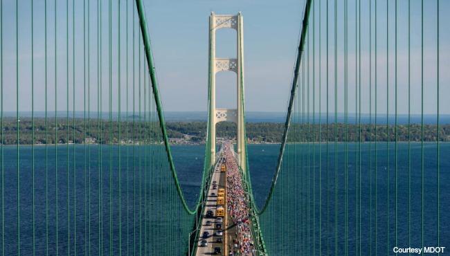 north tower mackinac bridge 033017_313890