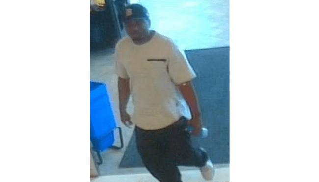 Wyoming store CSC suspect 080917_383116