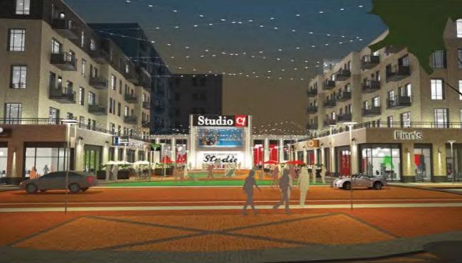 Studio C downtown Grand Rapids cinema project 080917_383100