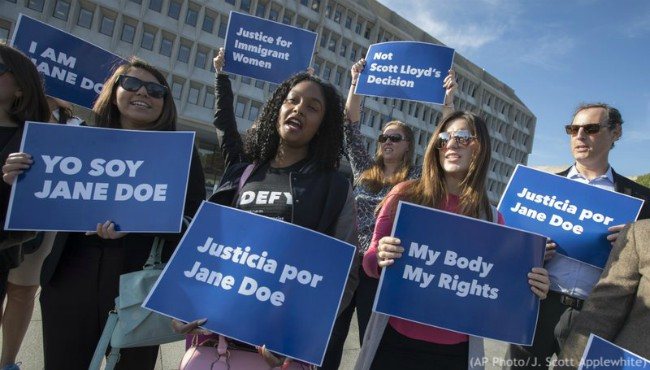 abortion protest 102117_420374