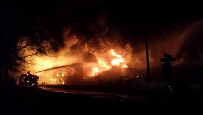 greenville factory fire for web_425571