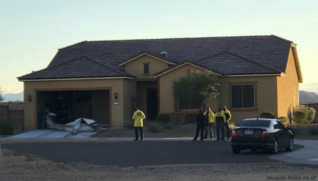 Stephen Paddock house 100217_410478
