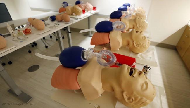 CPR generic AP_432600