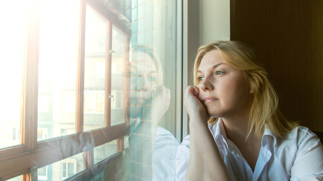 woman-in-deep-thought-window-morning-depressed-sad_1513382020357_323978_ver1-0_30267738_ver1-0_640_360_448809