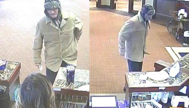 macattawa robbery suspect 011618_461647