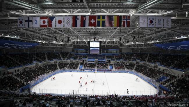 Pyeongchang hockey ap 021618_481272