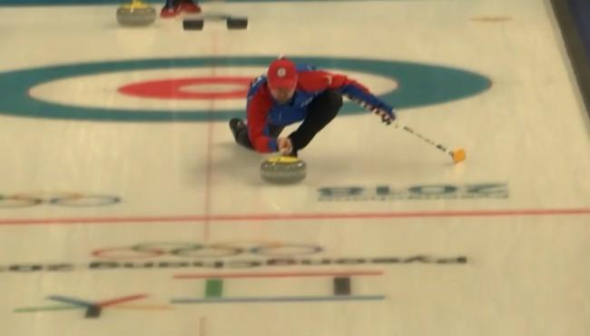 curling_484803