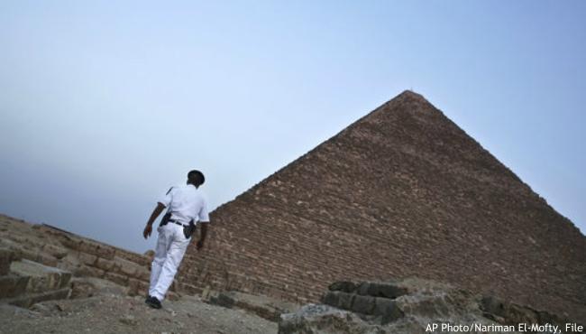 egypt tomb 020318_471568