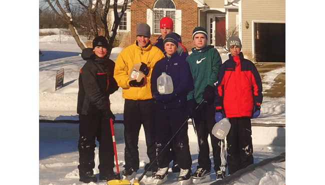 Grand Rapids neighborhood curling 020718_473630