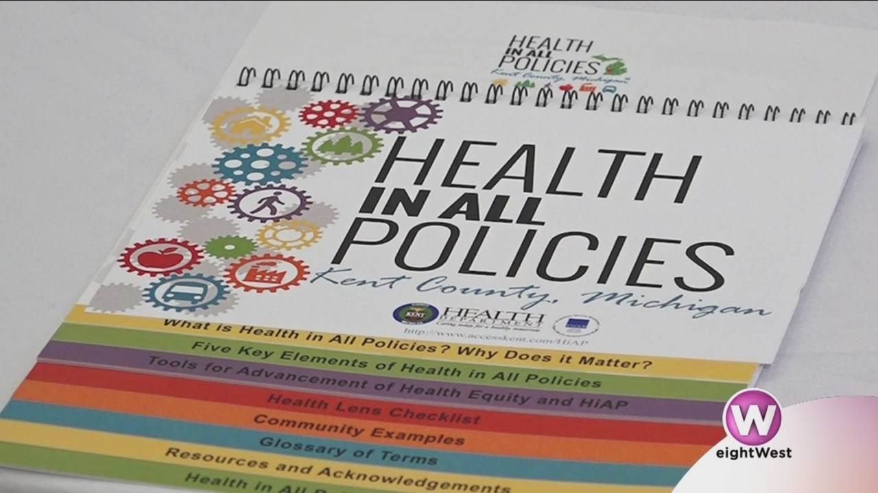 health in community_484718