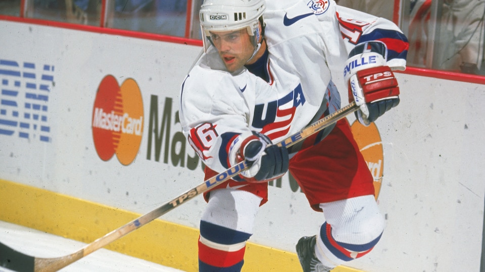 pat_lafontaine_1996_world_cup_474361