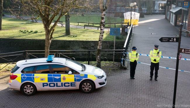 Britain spy poisoning 030818_1520508497710.jpg.jpg