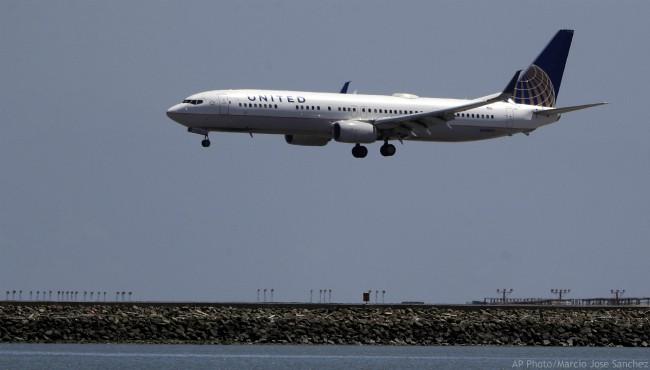 United Airlines generic_1521027670712.jpg.jpg
