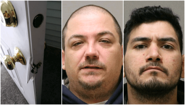 bounty hunters charged 030518_490767