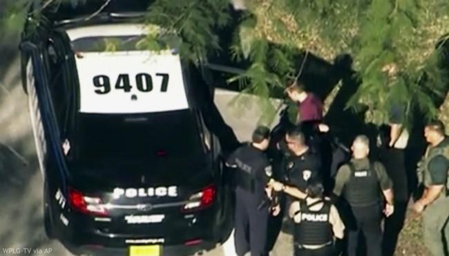 florida-school-shooting-suspect-021418