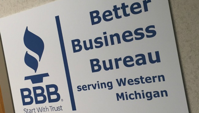 generic Better Business Bureau of West Michigan_1520908854920.JPG.jpg