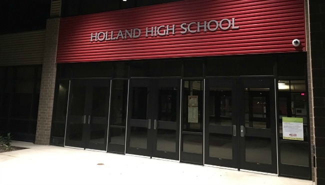 generic holland-high-school_1520393247284.jpg
