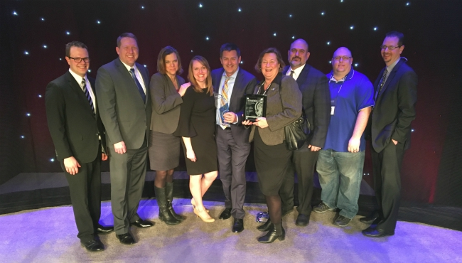 michigan association of broadcasters mab station of the year 030718