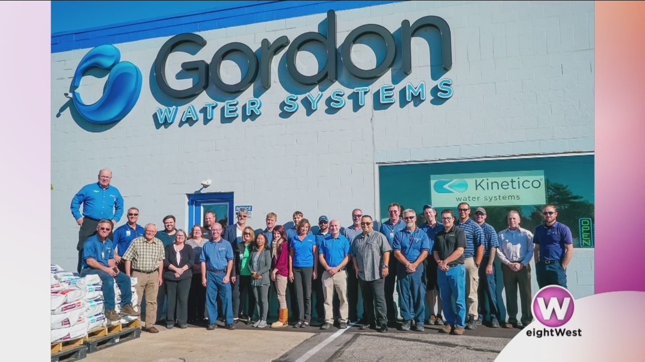 Improve_your_city_water_with_Gordon_Wate_0_20180420165118