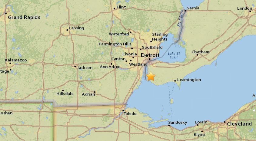 earthquake in michigan_1524186197089.png.jpg