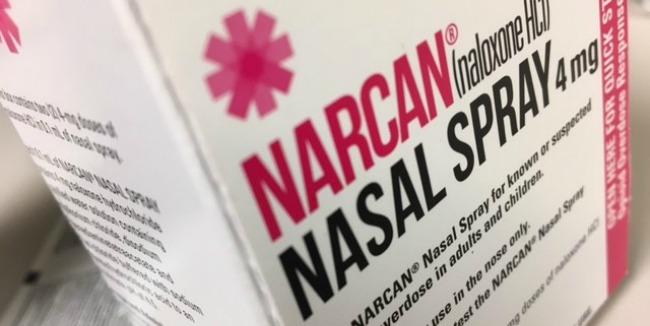 generic narcan_1520909447963.jpg.jpg