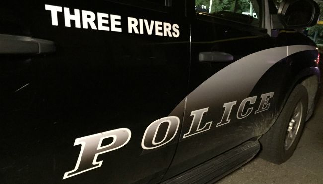generic three rivers police department b_1520475438026.JPG.jpg