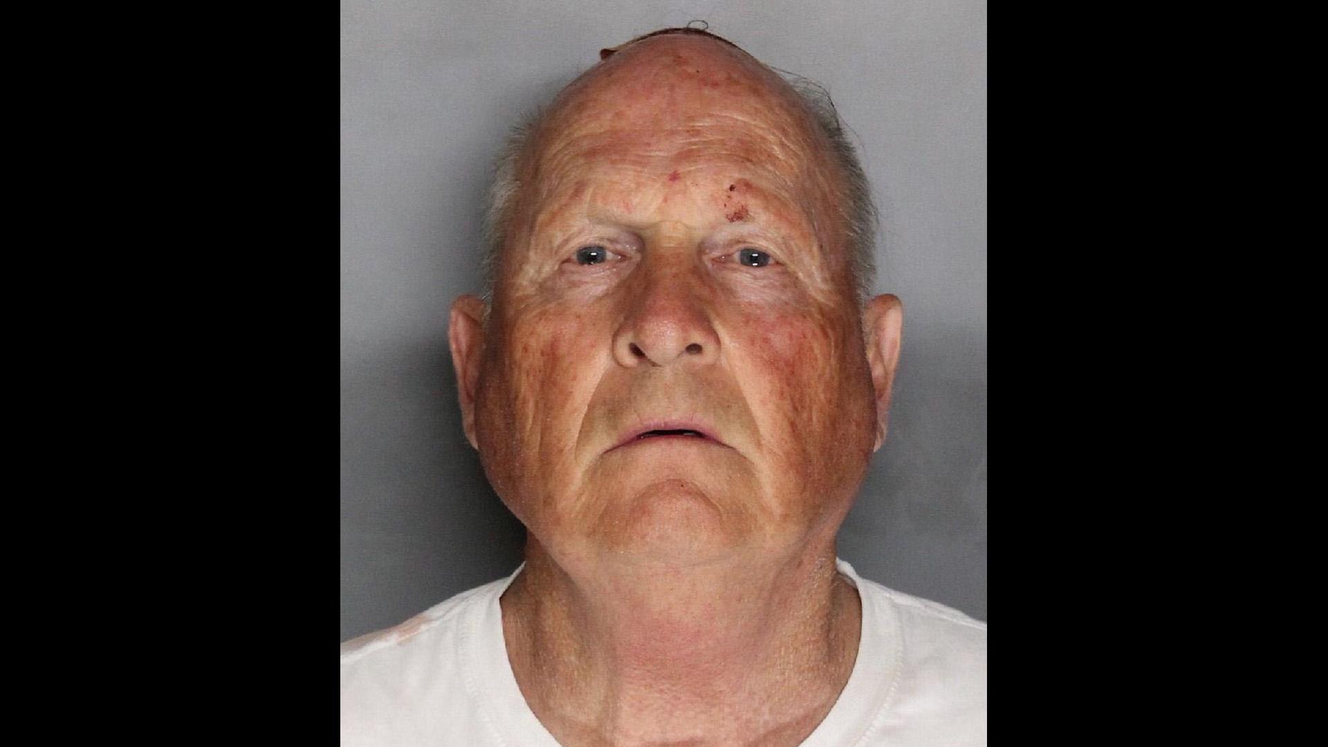 golden state killer suspect joseph deangelo 042518 AP_1524689422986