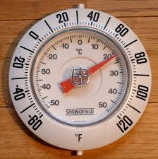 thermometer 70 degrees_1524199090615.jpg.jpg