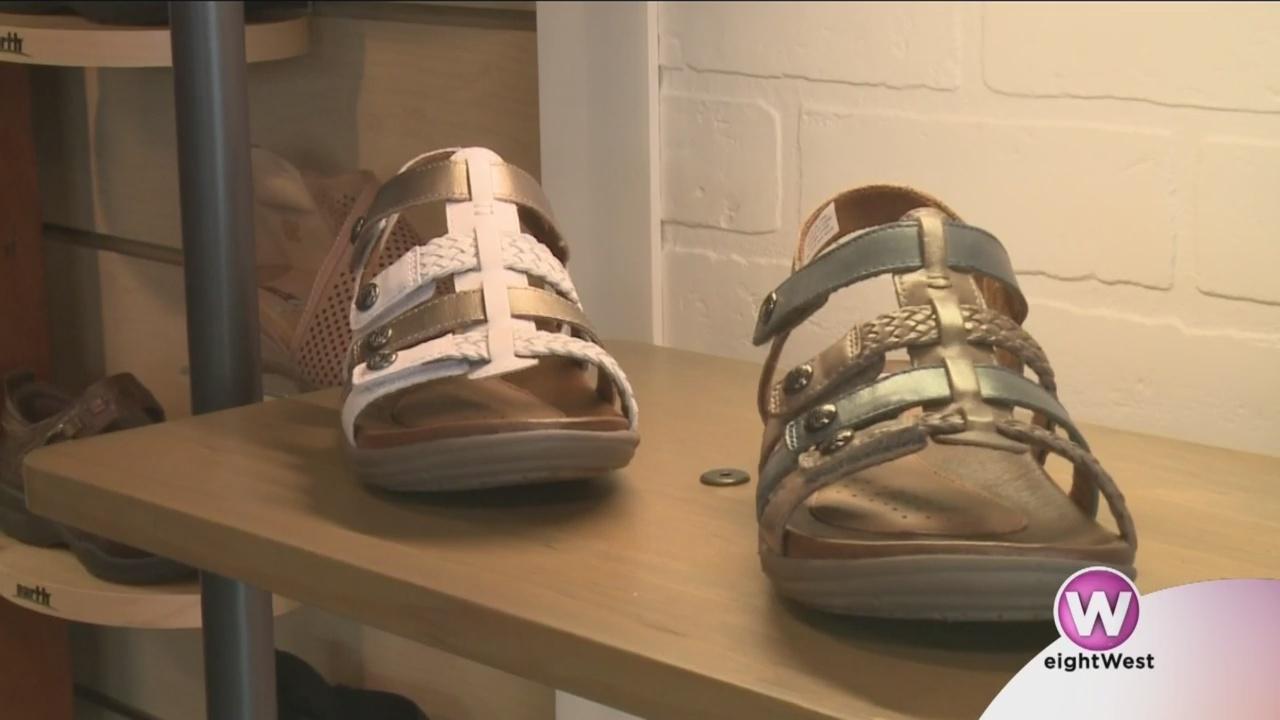Big_savings_on_breezy__summer_shoes_0_20180502181518