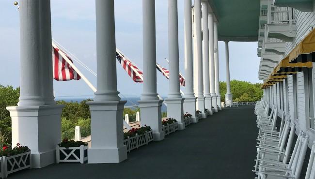 Grand Hotel Mackinac Island 053018_1527686013565.jpg.jpg