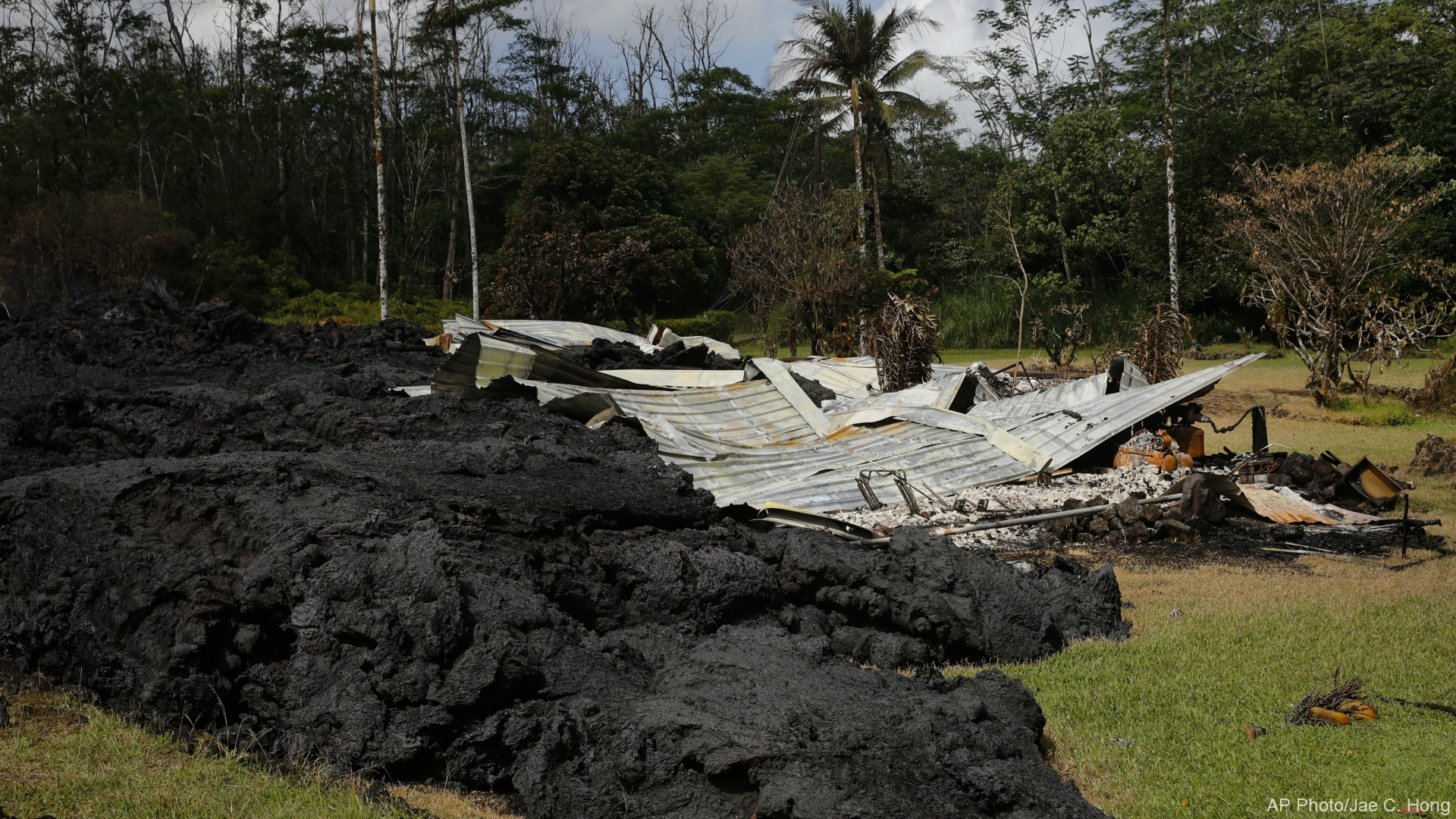 hawaii volcano property damage 051118 AP_1526432774357.jpg.jpg