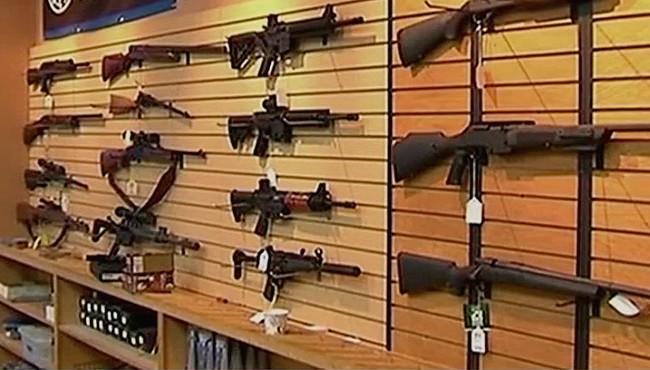 rifles straight shooting the gun debate _1527033280956.jpg.jpg