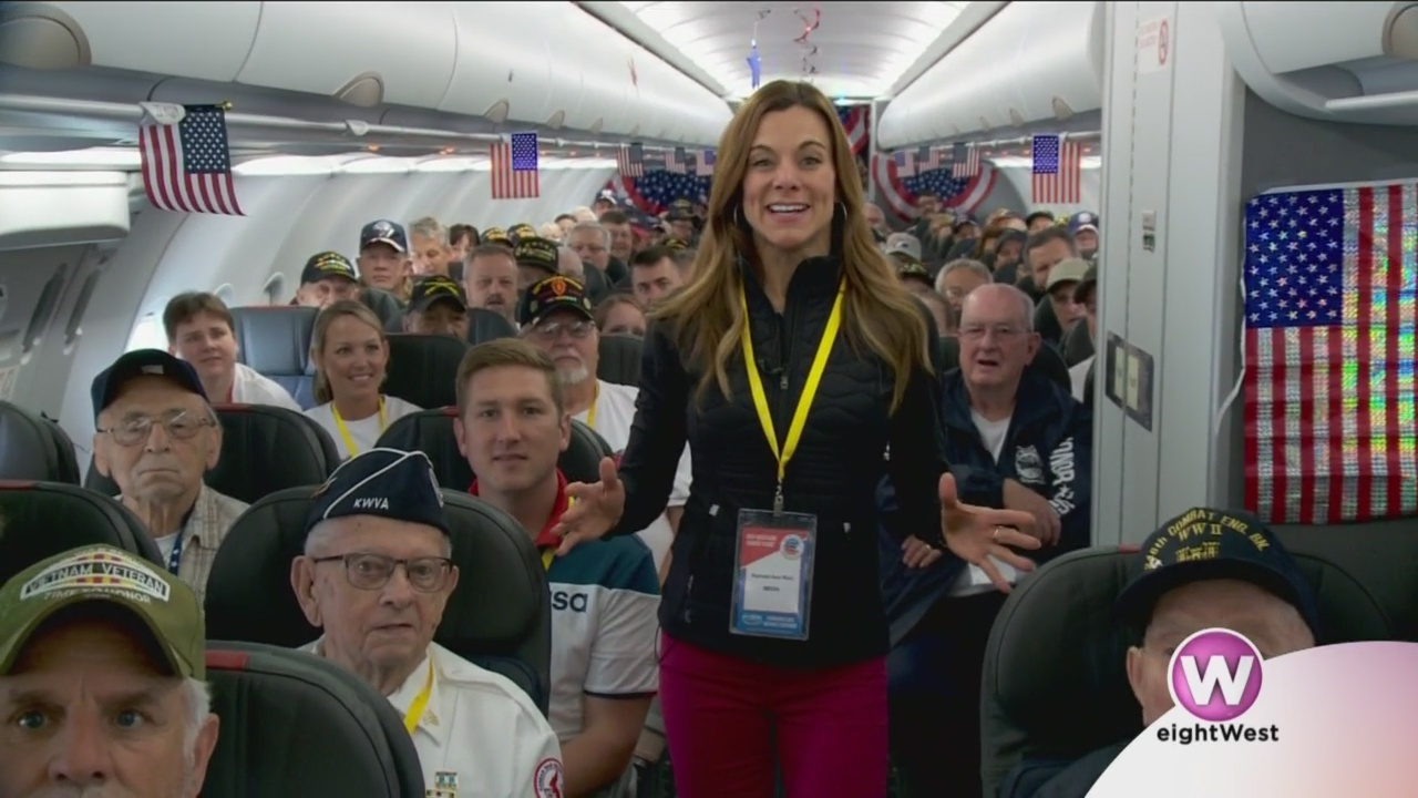 Aboard_the_Mid_Michigan_Honor_Flight_0_20180620183847