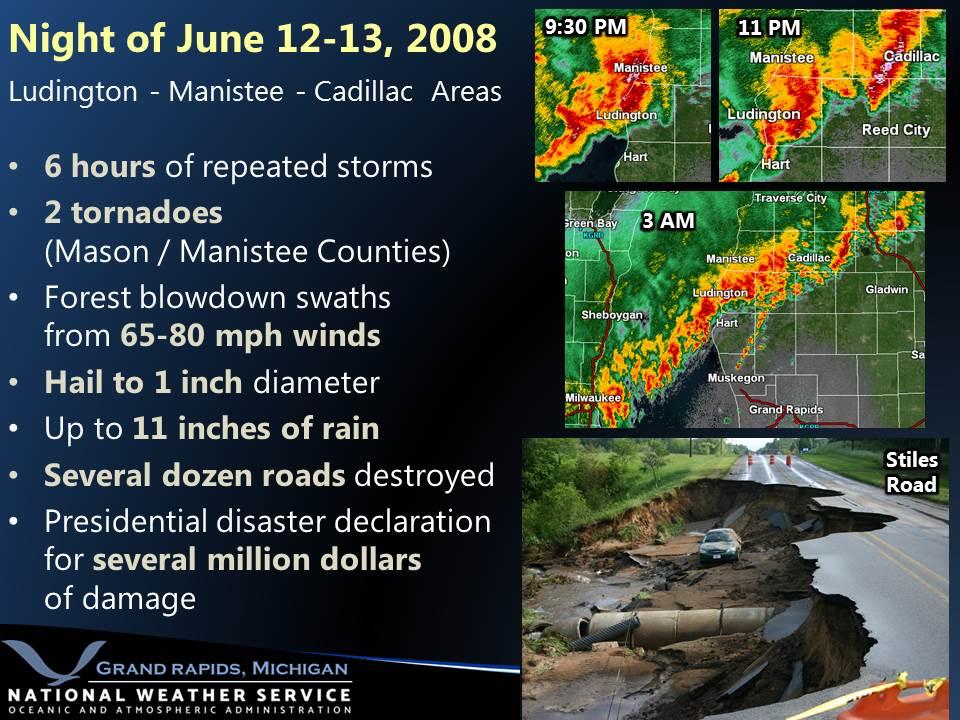 June 12-13 storms Manistee and Mason Counties_1528847954684.jpg.jpg