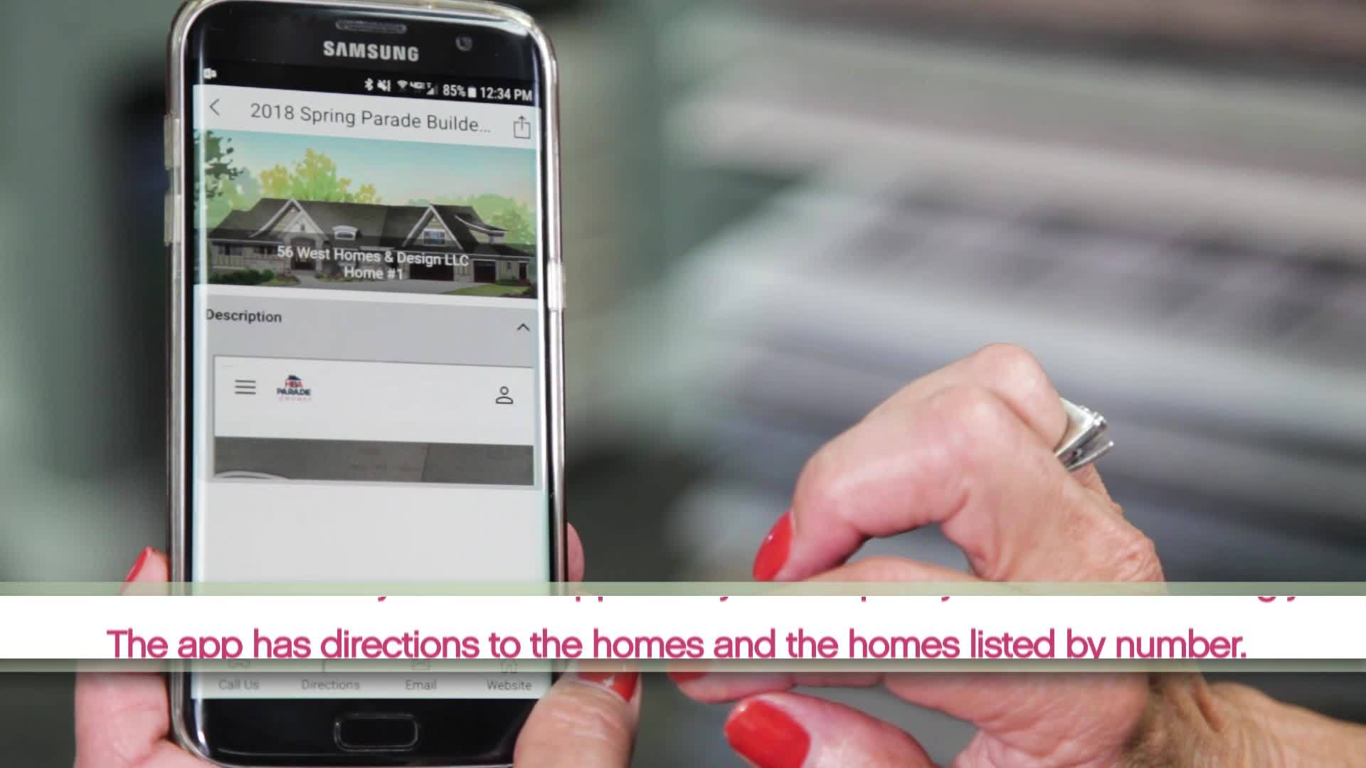 Navigating_the_parade_of_homes_0_20180604173453