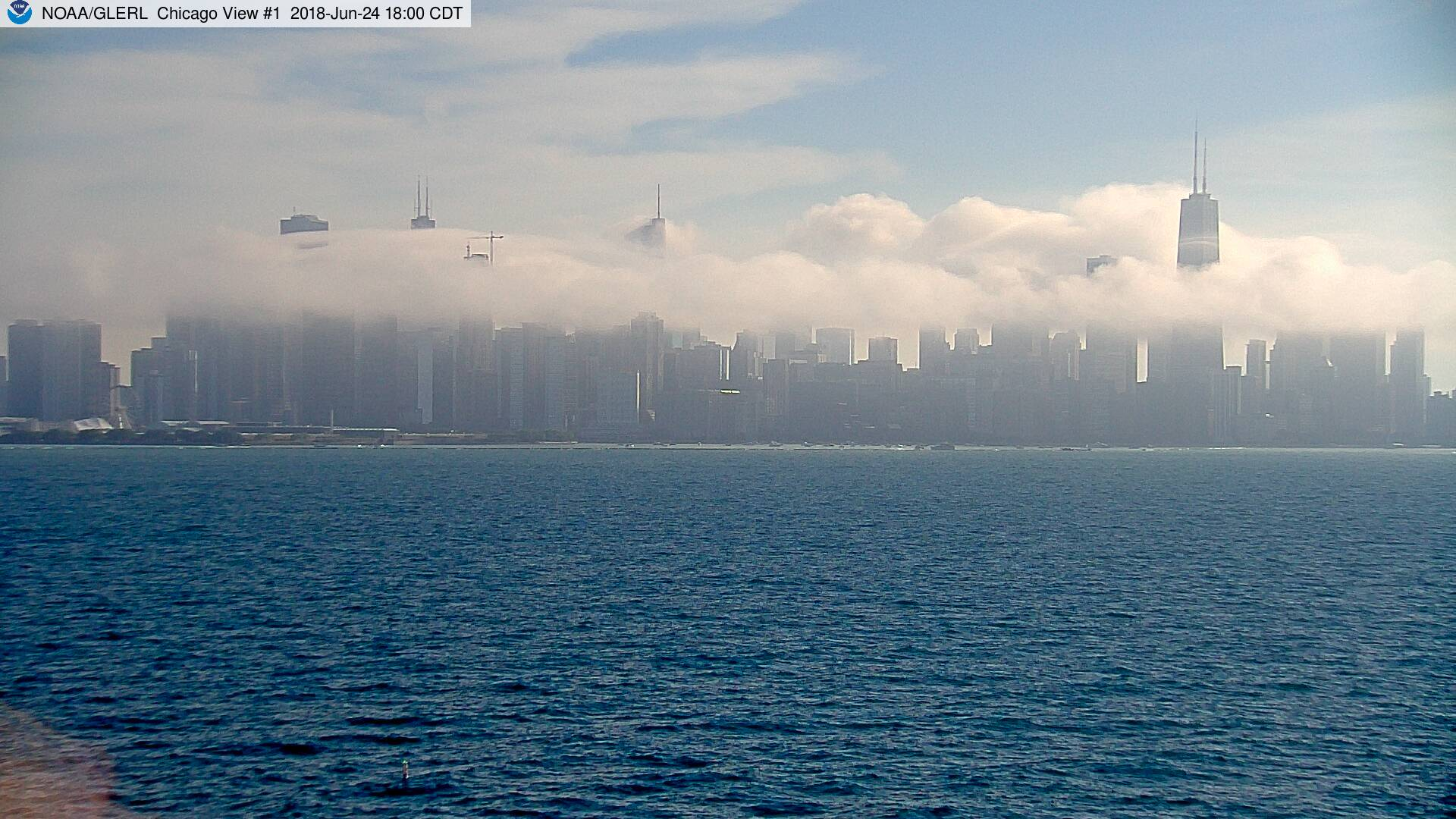 chicago glerl with neat fog low cloud layer 6 24 18_1529887648194.jpg.jpg