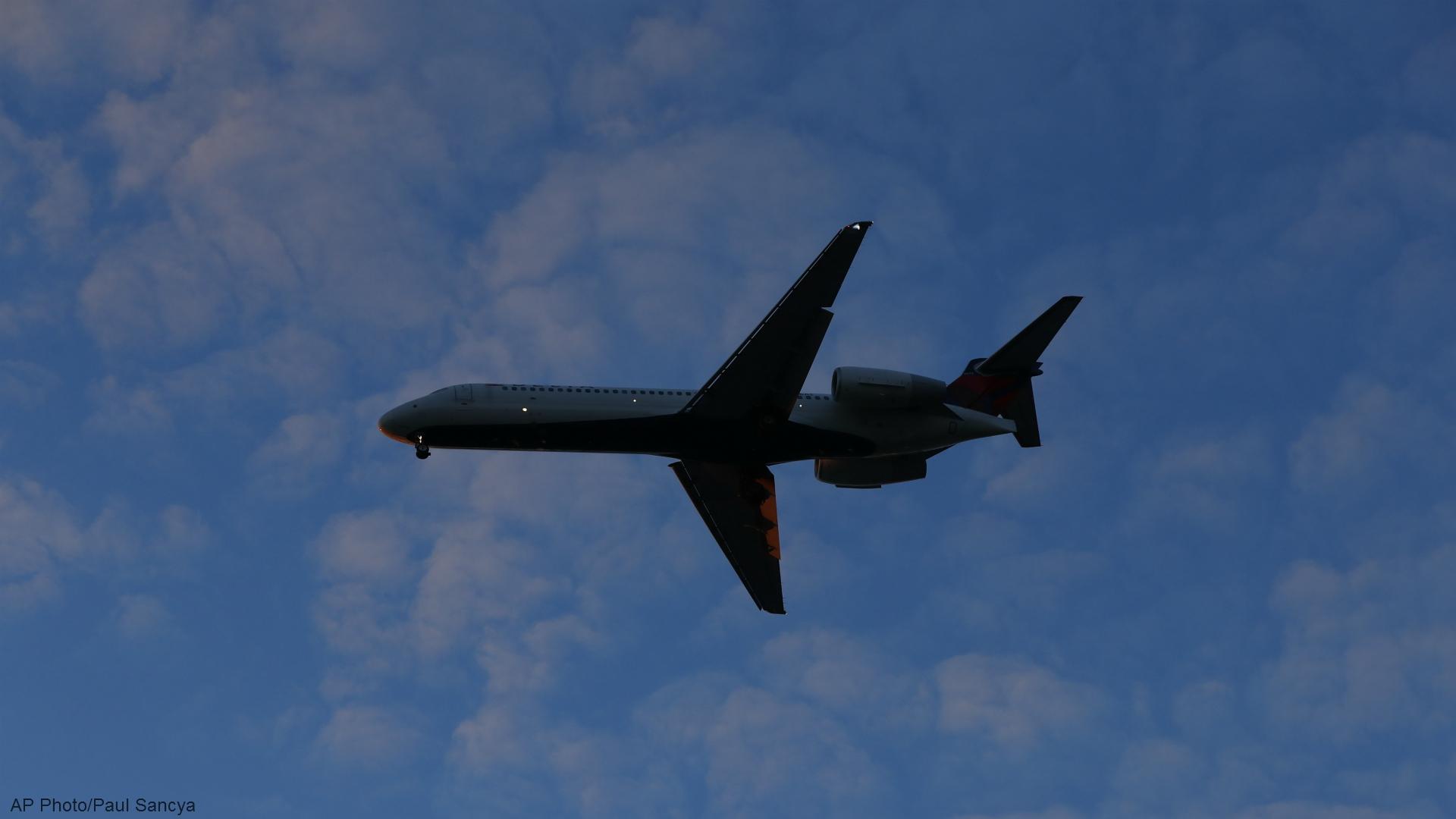 delta airlines detroit metropolitian airport file_1528054871375.jpg.jpg