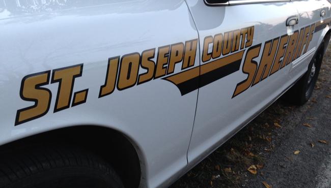 generic-st-joseph-county-sheriffs-department_1520474603047.jpg