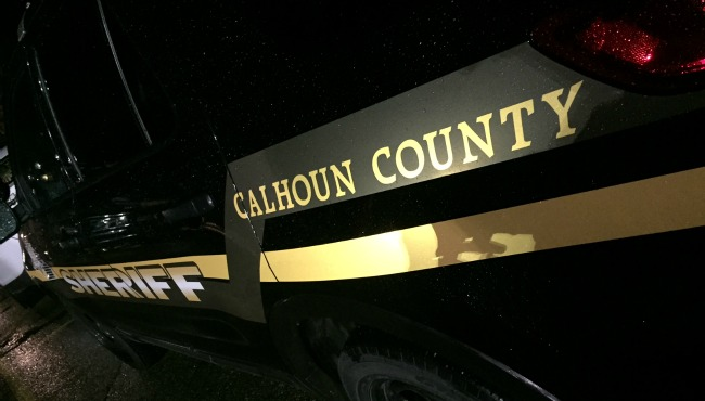 generic calhoun county sheriff's office_1520474612816.JPG.jpg