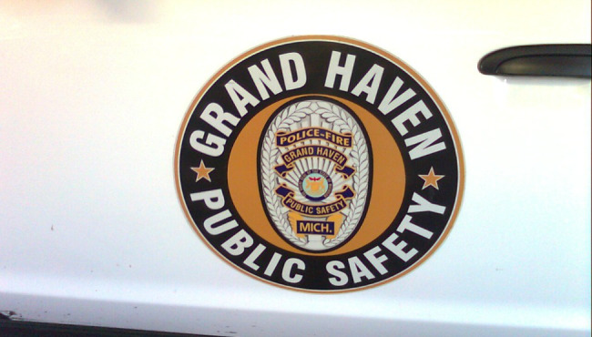 generic grand haven department of public safety_1520650785376.jpg.jpg