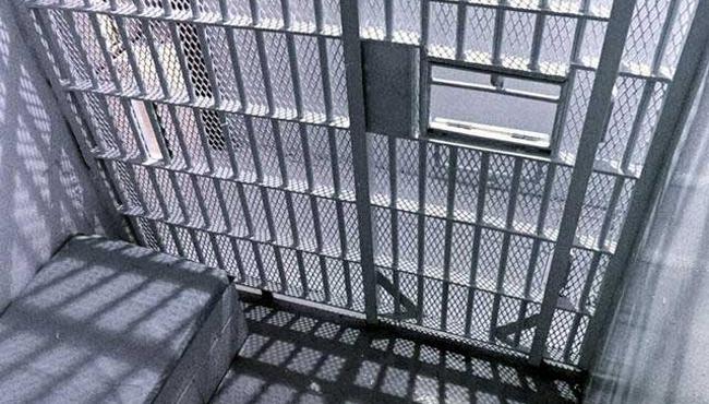 jail generic 040918_1523298607527.jpg.jpg